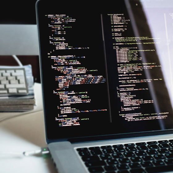 Web Design Sidcup - Safe, security wise code